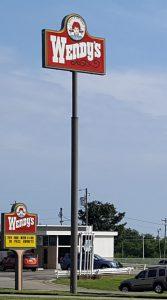 Complete Storefront Signage
