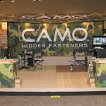 Greenville Trade Show Displays tradeshow custom full display exhibit e1518113960600 150x150